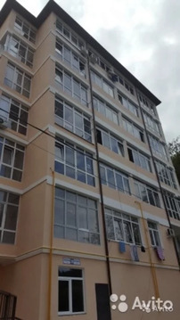 Объявление №1774705: Продажа апартаментов. Беларусь