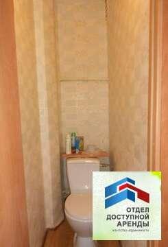 Квартира ул. Чаплыгина 24 - Фото 1