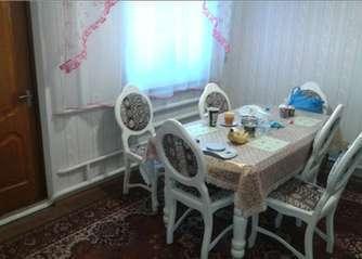 Аренда дома, Маслова Пристань, Шебекинский район, Ул. Донецкая - Фото 2