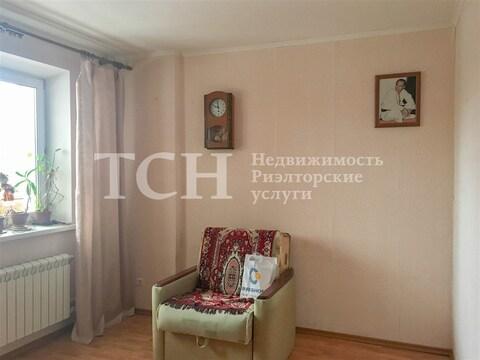 2-комн. квартира, Пушкино, ул Институтская, 12 - Фото 4