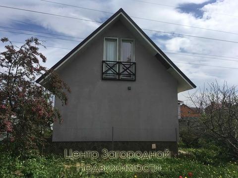 Дом, Щелковское ш, 8 км от МКАД, Балашиха. Дом 94 кв.м. на участке . - Фото 3