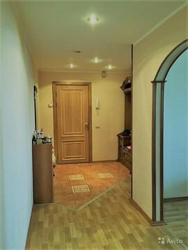 Сдается отличная 3 комнатная квартира в Чехове район Карнавала - Фото 1