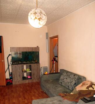 Продажа: 2 к.кв. ул. Медногорская, 26 - Фото 1