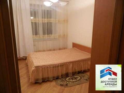 Квартира ул. Обская 80 - Фото 3