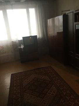 Продается квартира Москва, Туристская улица,21 - Фото 5