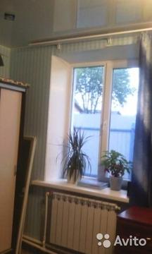 Дом 106 м2 на участке 6 сот.Кострома, Красная Маевка ул - Фото 3