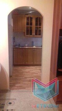 Продается 1-комнатная квартира 32 кв.м. - Фото 4