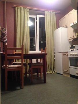 2-комнатная квартира с мебелью и техникой! - Фото 3