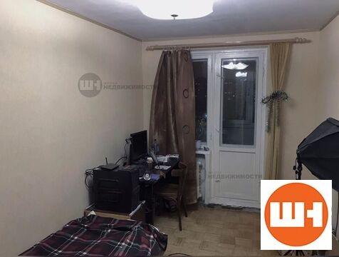 Продается 3-к Квартира ул. Сантьяго-де-Куба - Фото 3