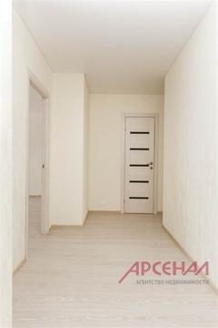 Продаётся 2-комнатная квартира - Фото 3