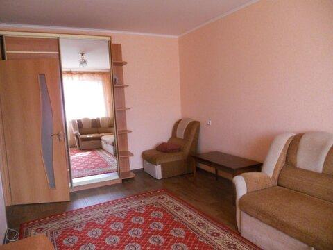 Сдам 1-комнатную квартиру по Юности - Фото 3