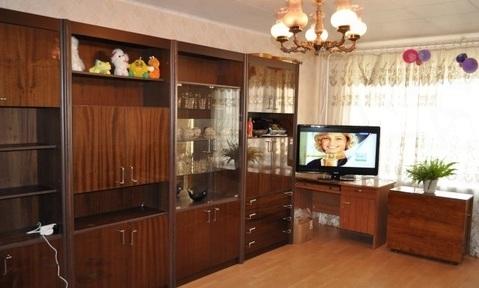 3 ком квартиру в Мытищах - Фото 2