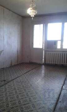 Продается 2-х комнатная квартира в центре города, на ул. Пушкинская - Фото 3