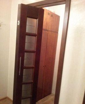 Аренда 1-комнатной квартиры. ул. Хренникова - Фото 3