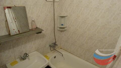 3 комн квартира 1-2 кв.м. 2/5 эт. ул. Революции г. Александров - Фото 2