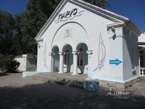 Продажа готового бизнеса, Волгоград, Веселый пер. - Фото 1