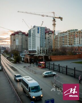 Квартиры, ЖК Машковъ, ул. Пархоменко, д.2 к.А - Фото 5