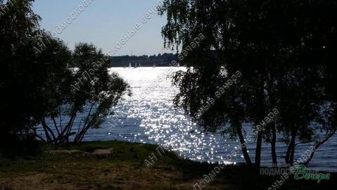 Осташковское ш. 20 км от МКАД, Пестово, Участок 6 сот. - Фото 4