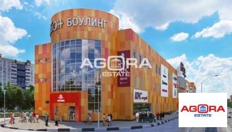 Продажа торгового помещения, Балашиха, Балашиха г. о, Энтузиастов ш. - Фото 3