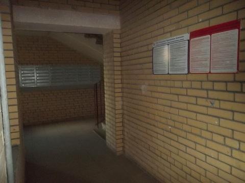 1-комнатная квартира в Никольском - Фото 3
