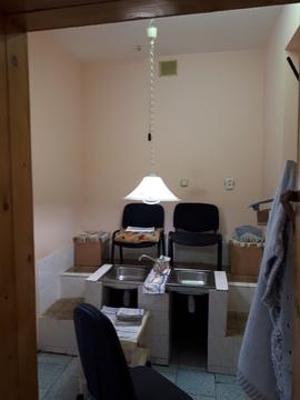 Коммерческая недвижимость 131 кв.м. в самом центре г. Керчь - Фото 3