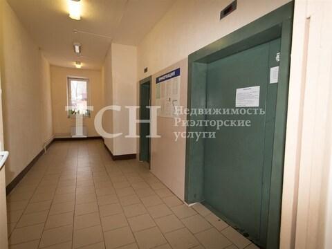 1-комн. квартира, Мытищи, ул Рождественская, 5 - Фото 3