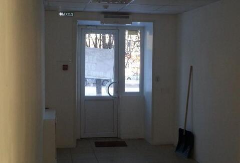 Продаю помещение 46 кв.м. ул. Верхняя Дуброва - Фото 4