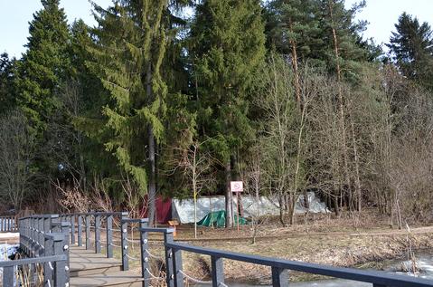 ИЖС в закрытом поселке в черте г. Одинцово - Фото 3