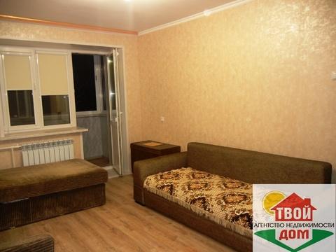 Сдам 1-к квартиру г. Балабаново ул. Лесная 11 - Фото 4
