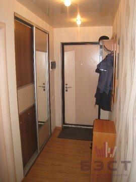 Квартира, ул. Белинского, д.220 к.к5 - Фото 3