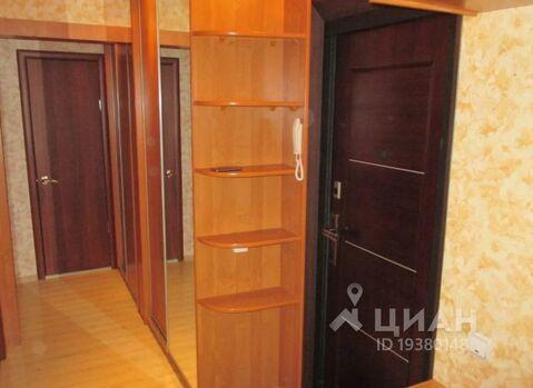Аренда квартиры, Омск, Архитекторов б-р. - Фото 1