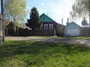 Продажа дома, Вязники, Вязниковский район - Фото 1