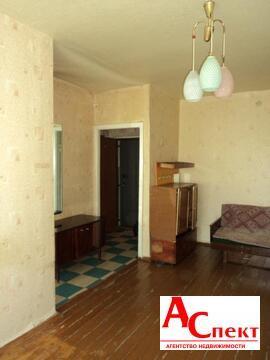 1-к квартира на Маршака - Фото 2