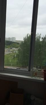 Продам 4-комнатную квартира ул. Татьяны Барамзиной 70 - Фото 2