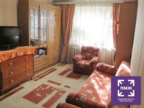 Продам 2-комнатную квартиру в Заводском районе - Фото 1