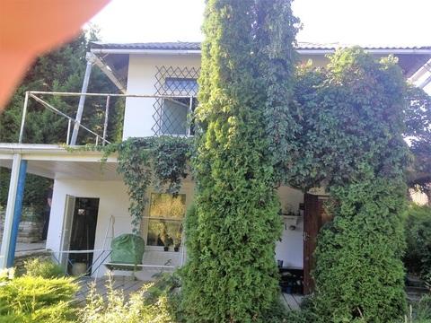 Дом в селе Пляхо недорого Туапсинский район - Фото 1