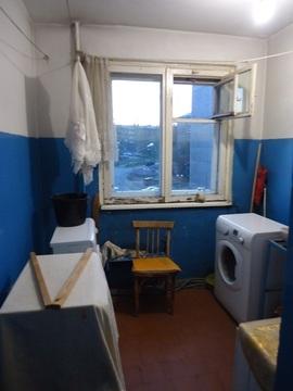 Комната в 5-комн - Фото 3