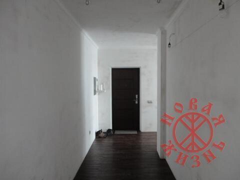 Продажа квартиры, Самара, 7-я просека - Фото 2