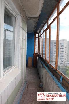 2 комнатная квартира ул. Чернышевского д. 13 - Фото 4