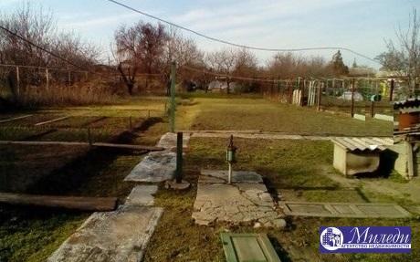 Продажа участка, Батайск, Ул. Заводская - Фото 1