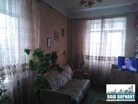 Квартира, пер. Соборный, д.35 - Фото 5