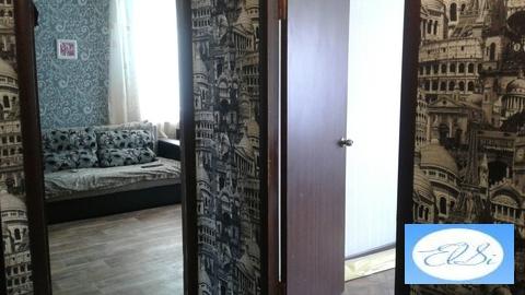 2 комнатная квартира улучшенной планировки, приокский, ул. Молодежная - Фото 1