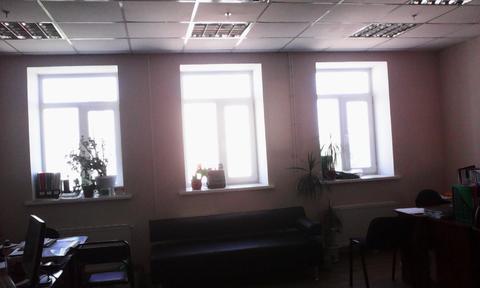 Торговые, офисные помещения - Фото 3