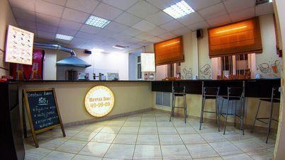 Продажа готового бизнеса, Кострома, Костромской район, Ул. Советская - Фото 1