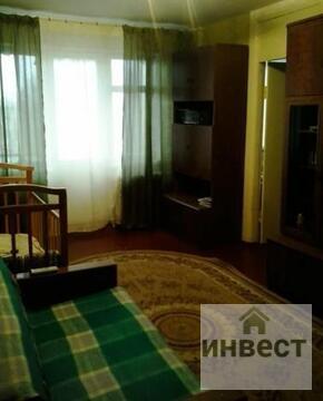 Продается теплая и уютная 2х комнатная квартира - Фото 5