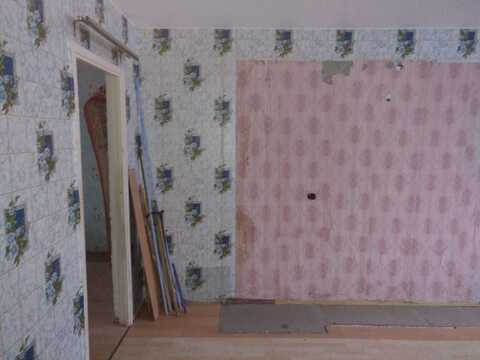Продажа 3 к.квартиры ул.Руднева д.27к.2 - Фото 5