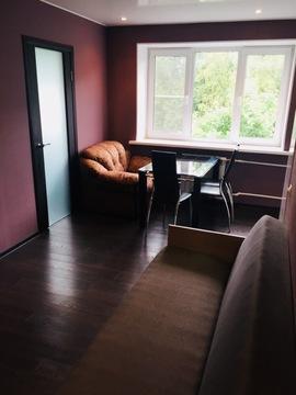 Сдам квартиру-студию - Фото 2