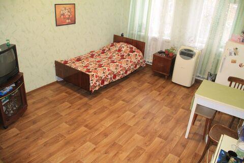 В продаже комната на Каманина 18 - Фото 2