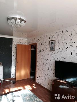 Квартира, ул. Космонавтов, д.7 к.3 - Фото 5