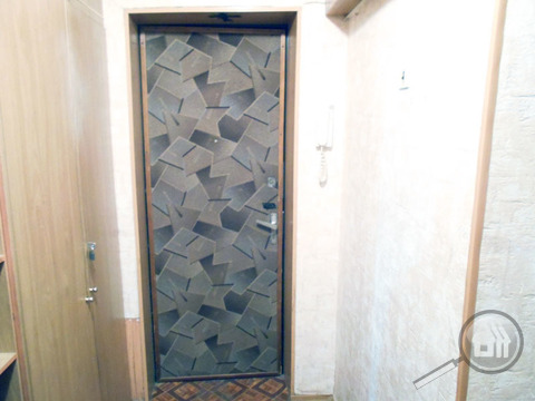 Продается 3-комнатная квартира, ул. Калинина - Фото 5